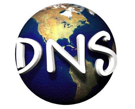 基于Alpine系统构建dnsmasq的docker镜像