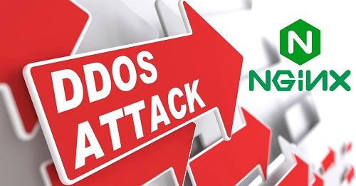 Nginx安全问题致使服务器易遭受DoS攻击